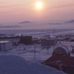 Irqaluit (Nunavut, Canada)