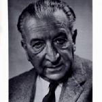 Thrasybulos Georgiades (1907-1977)
