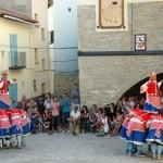 Danza de Todolella (2010)